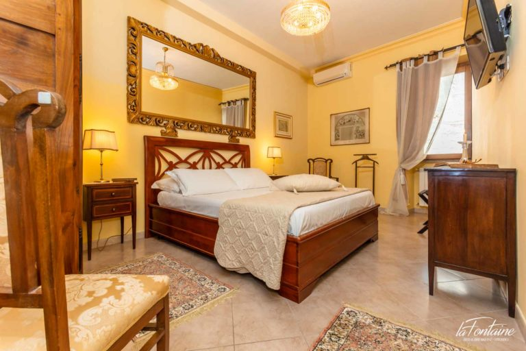 bed-e-breakfast-viterbo-la-fontaine-17
