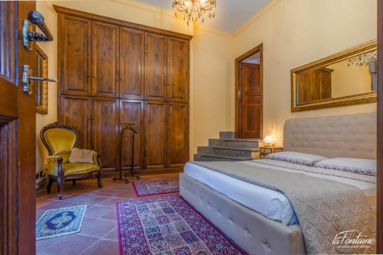 bed-e-breakfast-viterbo-la-fontaine-3